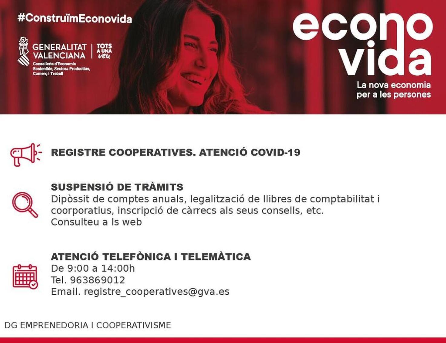 FOTO_DEF_NOTA_COOPERATIVAS