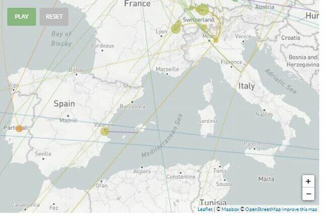 Mapa-Nextrain-contagios-detectados-coronavirus_EDIIMA20200316_0474_5