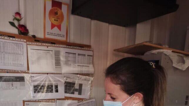 Auxiliar-Enfermeria-abandonado-compra-Avila_EDIIMA20200427_0980_4