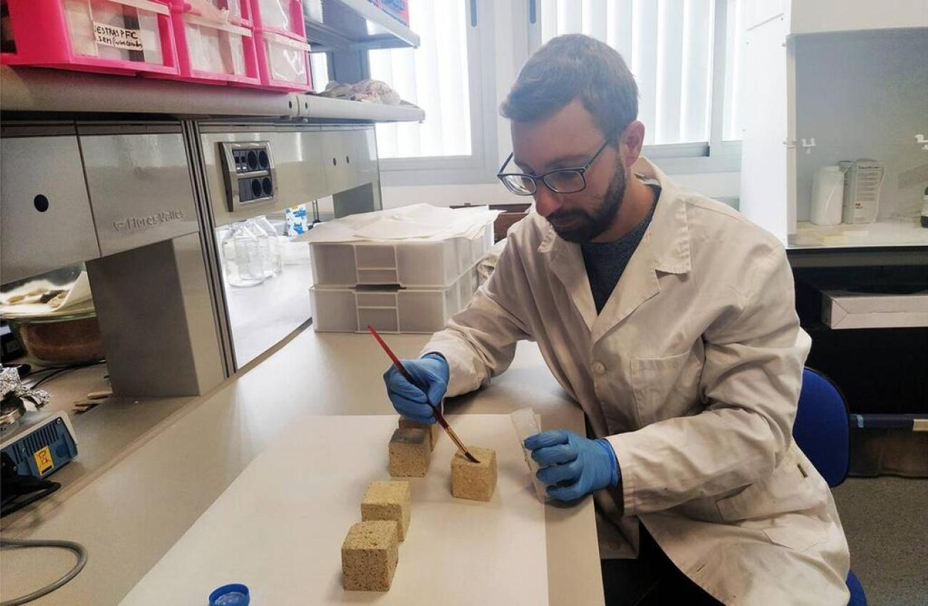 Nanoparticulas-con-puntos-cuanticos-para-restaurar-monumentos