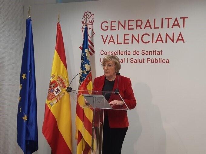 Barceló insta a esperar resultados de la Covid para ver si es posible pasar a la nueva fase y hacerlo por departamentos