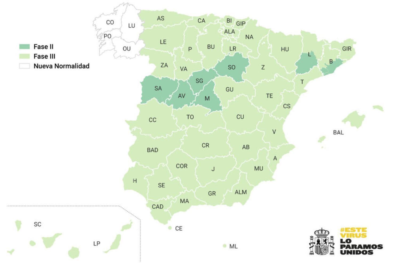 120620-mapa-fases-2