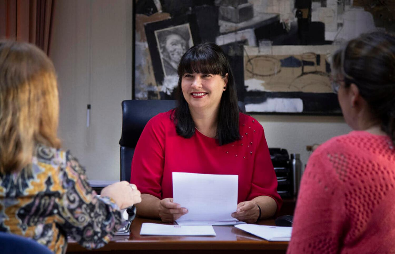 Patricia Puerta 5