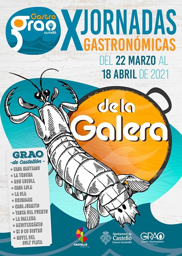 Cartel-Galeras-min.jpg