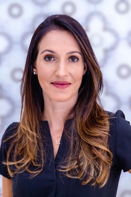 Rossana Andriola 1