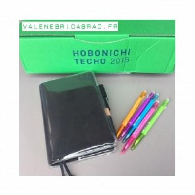 hobonichi_techo_01