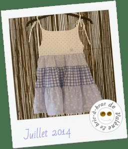 robe-margaux-juillet2014
