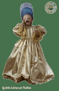 robe_couleu_soleil_Valene-bricabrac02