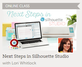 2016-04-17 17_16_11-Learn how to use Silhouette Cameo in Silhouette Savvy_ Design, Cut, Create