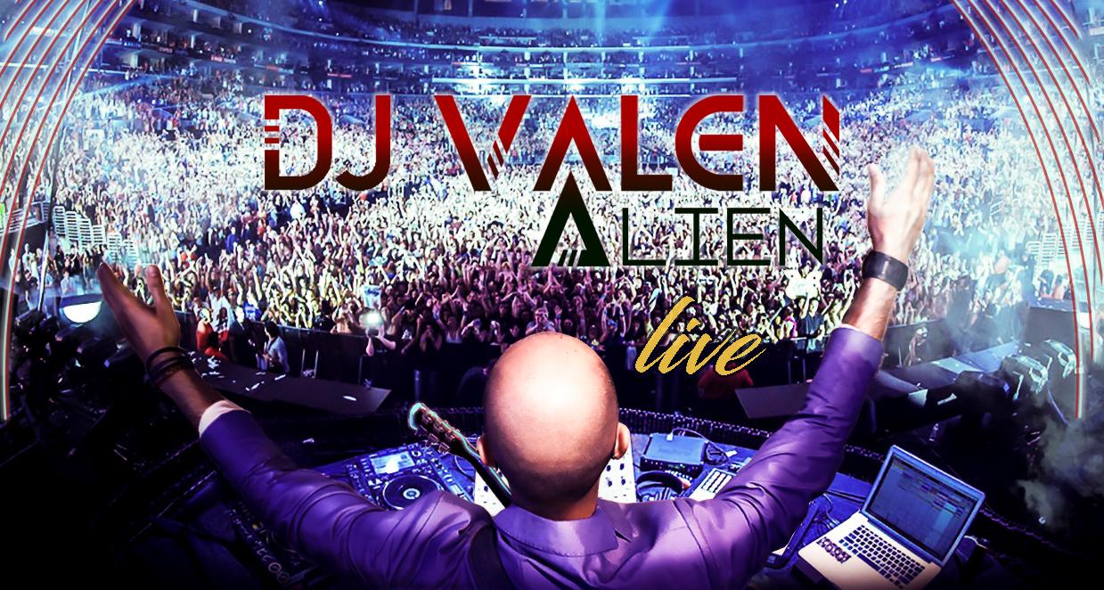 VALENALIEN_LIVE