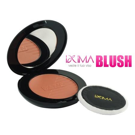 nandida,make-up made in italy,ixima make up,ixima blush,ixima blush colori,ixima blush prezzo,novità nandida.com