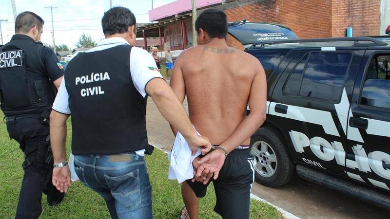 No exame cautelar sem corpo de delito a perícia deve ser prejudicada.