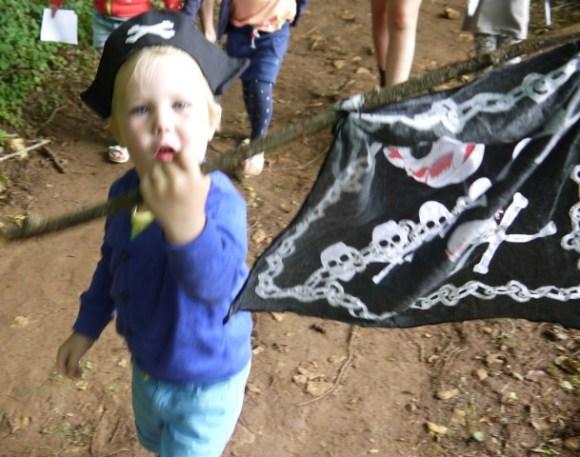 piraat (Small)
