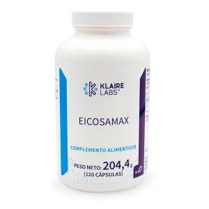 eicosamax_120-capsulas
