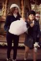 Sweets#Sugar#Sister
