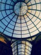 Glass Roof, Milan
