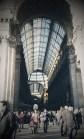 Milan main Square