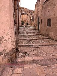 Matera_Stairs1
