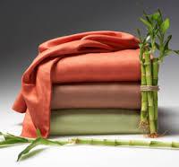 http://www.ebay.com/itm/4-Piece-Set-Hotel-Comfort-1800-Series-Organic-Bamboo-Bed-Sheets-/380990377249