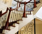 Classic stair brackets-http://www.invitinghome.com/Stair_Brackets/Stair_Brackets_List.htm