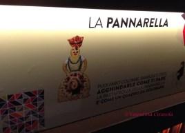 La Pannarella