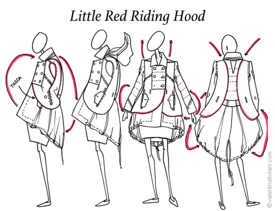little_red_riding_hood_03