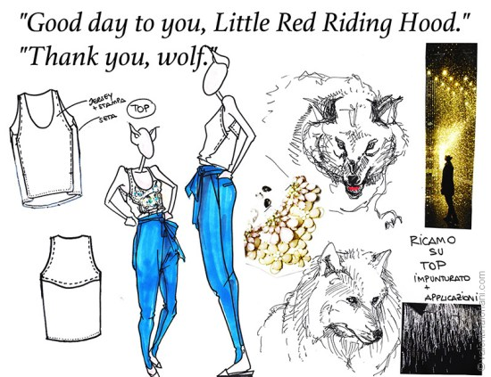 little_red_riding_hood_07