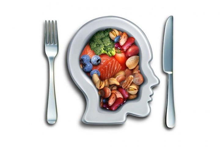 Corso di Mindful Eating - Settembre 2019
