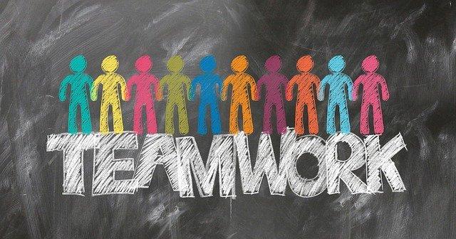 Il ruolo dello Psicologo dello sport nel lavoro di equipe