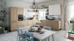 classica-moderna-shabby-3-legni-diversi-rovere-grigio-rovere-naturale-rovere-bianco5-colori-veneta-cucina-sedie-azzurro-polvere-colore-shabby-1024x573