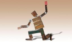 libreria-design-moderno-bookman