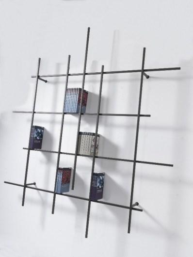libreria-teca-moderna-libra-big-in-tubolare-d-acciaio-165-x-185-cm