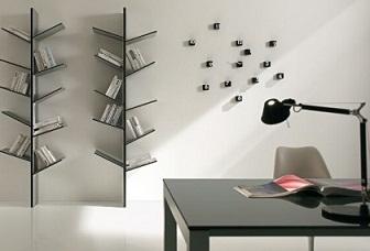 librerie-design