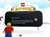 Lego Universe_1