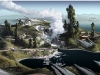 syfy-trion-worlds_1