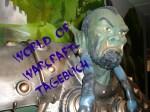 WoW-Tagebuch,Teil 13: Aus der Welt gefallen