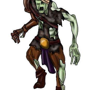 Zombie-Aufstand im App-Store