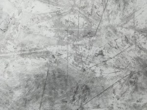 valentina-semprini-monoprint (22)