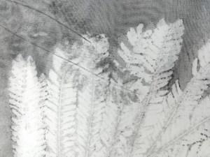 valentina-semprini-monoprint (5)
