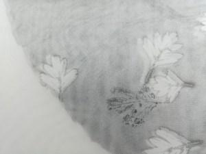 valentina-semprini-monoprint (53)