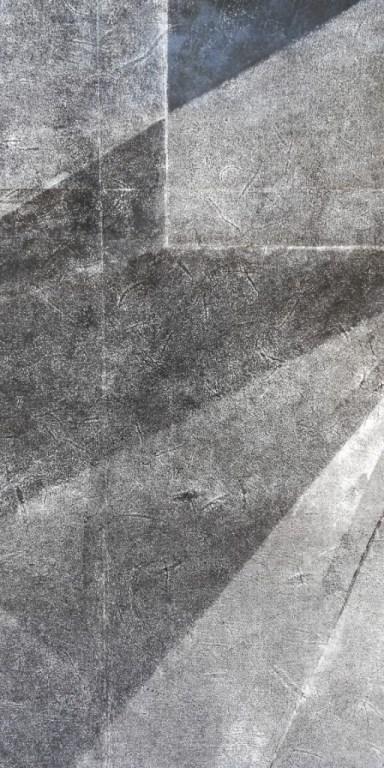 valentina-semprini-monoprint (105)