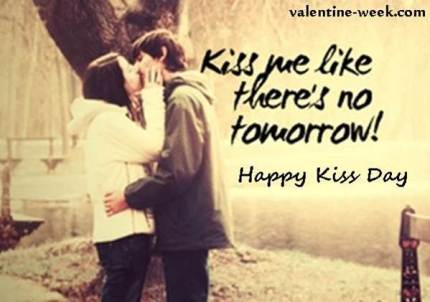 Romantic Kiss Day Quotes For Husband, Romantic Kiss Quotes Wife, Kiss Quotes For Her, Beautiful Kiss Quotes For Him, Kiss Quotes 2019, Couple Love Kiss Quotes