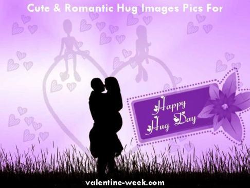 Happy Hug Day, Hug Day 2018, Hug Images, Hug Pics, Hug Quotes, Hug Sms, Hug Messages, Cute & Romantic Hug Images for Friends, Love Hug Sms, Gifts, Best Quotes