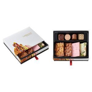 フレッシュ チョコレート & ボンボン アソート