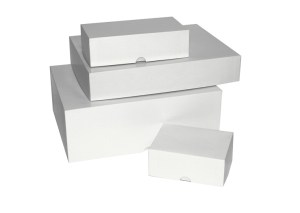 Business card boxes rigid setup boxes valentine packaging corp business card boxes reheart Choice Image