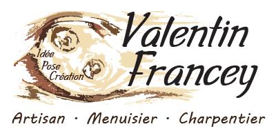 Valentin Francey