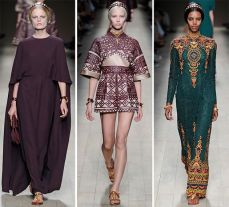 Blog-Valentino-Mogrezutt-Paris-Fashion-Week-Valentino-Spring-Summer-2014-6