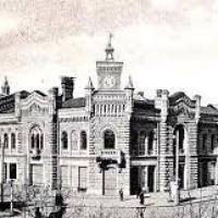Acum 100 de ani : Către românii basarabeni