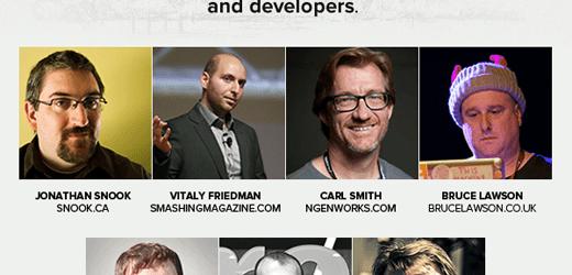 SmartWeb Conference