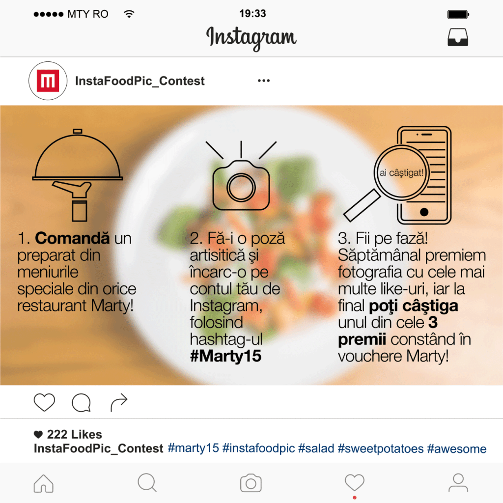 tablestand-concurs-instagram-marty-restaurants-cluj-sep-2016